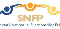 snfp-sindicatul-national-al-functionarilor-publici-sigla