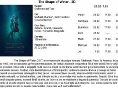 shape of water1
