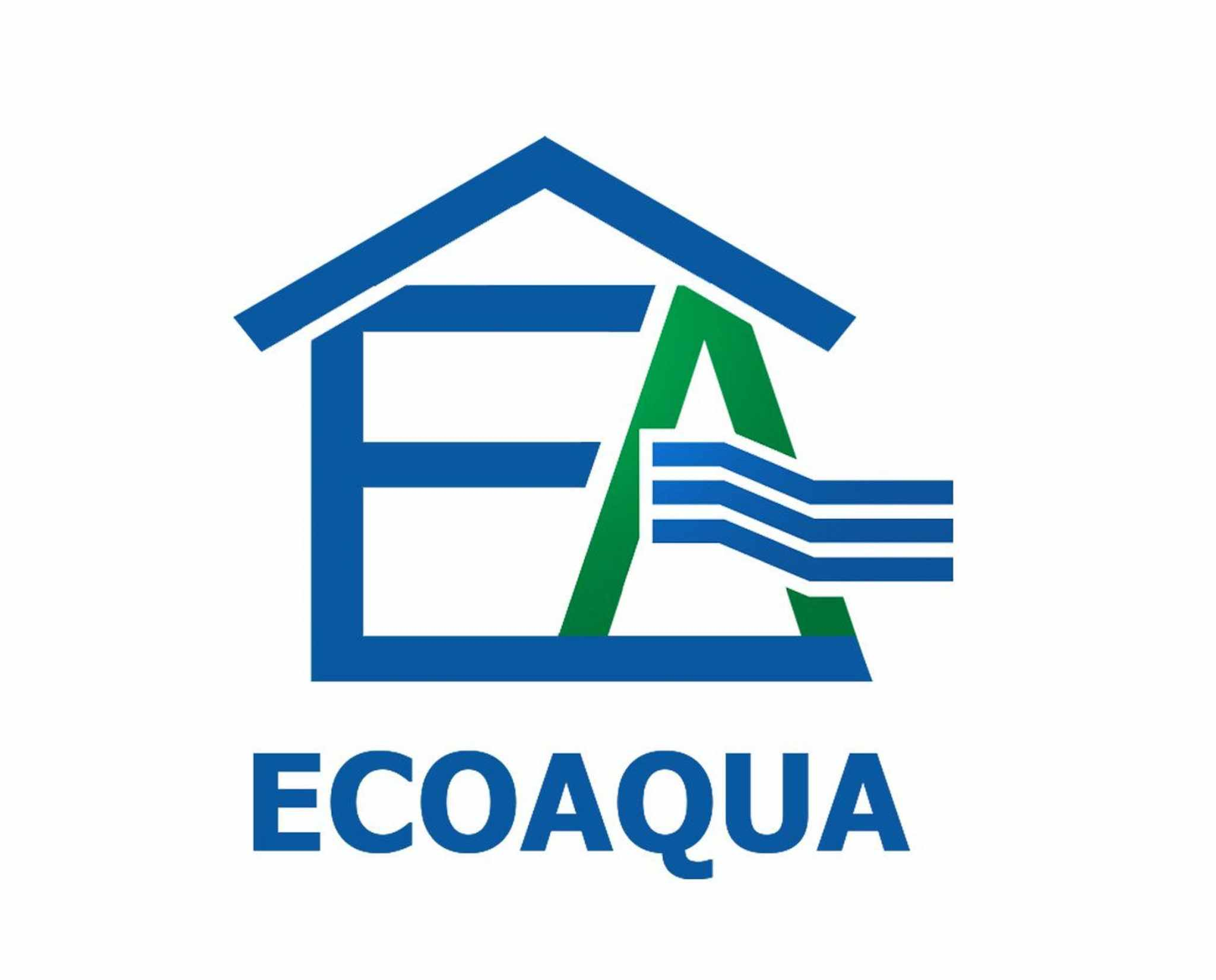 ecoaqa