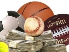 Sports-Betting1