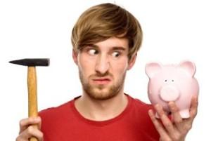 bani-suficienti-economisiti