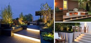 beautiful-scari-casa-exterior-1-30-idei-uimitoare-de-iluminat-treptele-din-spatiile-exterioare-855x408