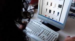 cumparaturi-haine-online