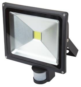 proiector-led-10w-cu-senzor-de-miscare-si-senzor-crepuscular_8349800