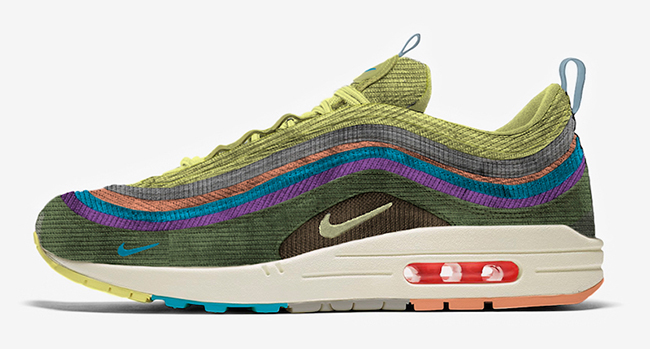 sean-wotherspoon-nike-air-max-2018-2