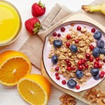 healthy-food-march-month-805x503