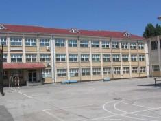 scoala_noua