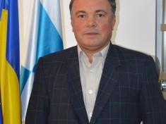 deculescu