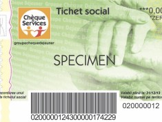 tichet-social-specimen-presagalati.ro_