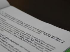 semnare contract Magureni
