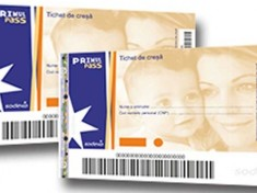 tichete_de_cresa_primul_pass_sodexo_optimizare_fiscala_82709200
