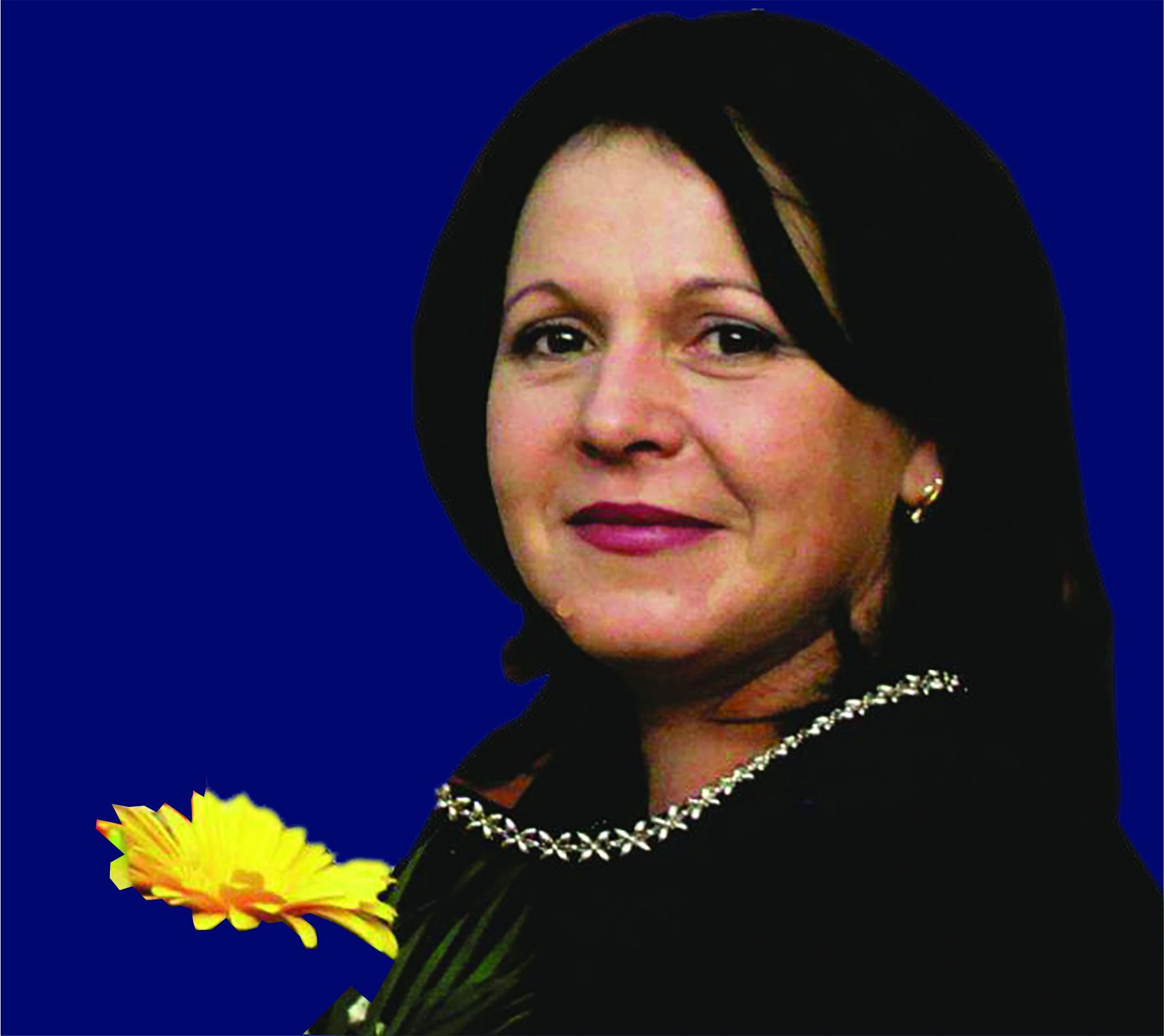 Camelia Croitoru