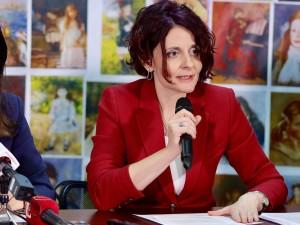 Madalina-Turza