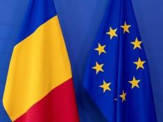 romania-uniunea-europeana-european-union-1536x1068