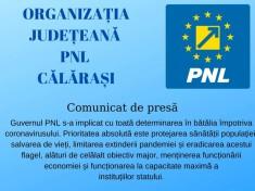 pnl-calarasi-840x560