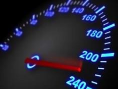 viteza-A3