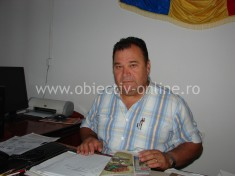 Nicolae-Rasnoveanu