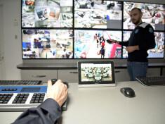 Monitorizare-video-dispecerat
