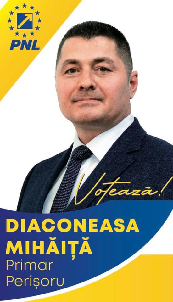 diac4