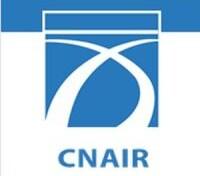 cnair-logo