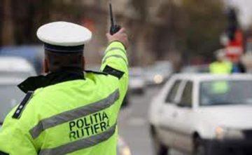 politia-rutiera-800x490-1-360x221