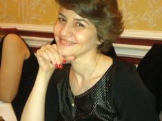 Elena Nicolache