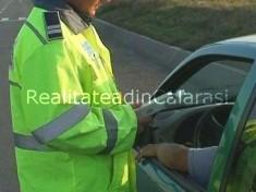 etilotest-politie