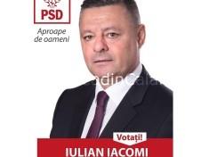 iacomi