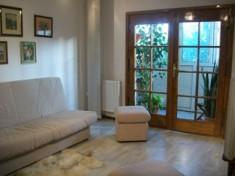 apartament-oras-calarasi_237