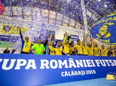 Futsal-cupa-28