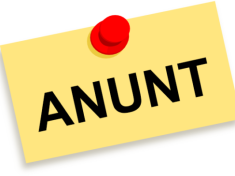 anunt-532x365