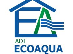 logo asociatie